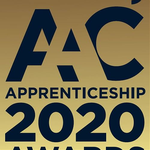 Apprenticeships Plymouth