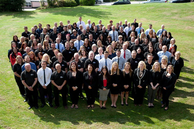 Apprenticeships Cornwall