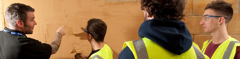 Apprenticeships Cornwall