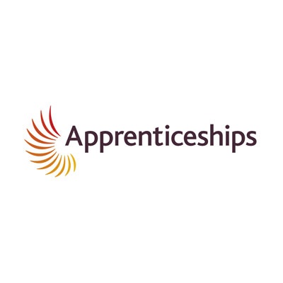 Contruction Apprenticeships by Skills Group | Skills Group